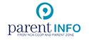 parentinfo